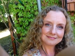 Isabelle Belledant Renard